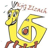 Singler in Prechtal Stadt Elzach